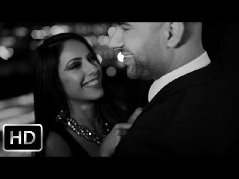 AASHIQ | OFFICIAL VIDEO | INTENSO | MUSIC:...