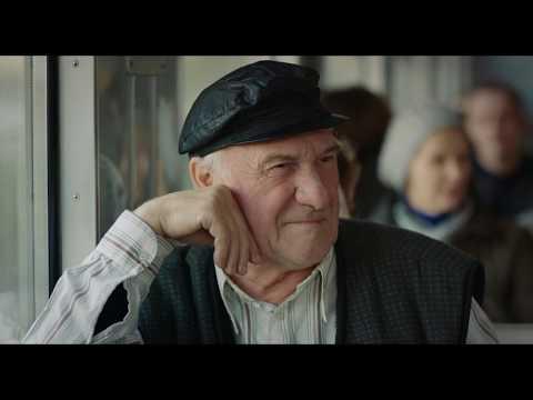 Позвоните Мышкину 2018(HD).