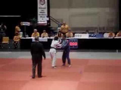 2007 Nationals