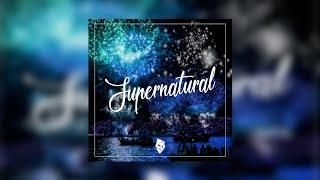 evir-supernatural