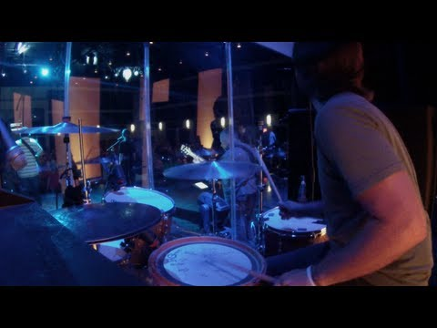 One Thirst - Bethel Live - Live Drum Cover