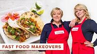 How To Make America S Test Kitchen Tapas Bravas