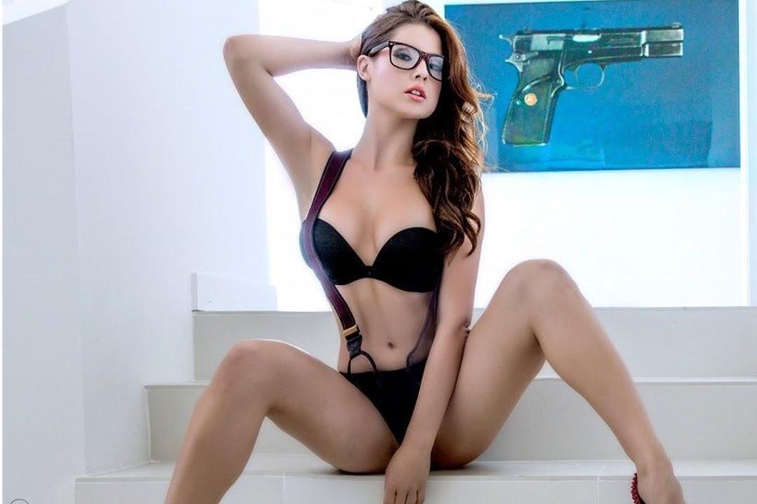 Amanda Cerny Playboy Best Sexy Amanda Cerny Vines Compilation 2016 New Amanda Cerny Vines