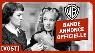 Video Le Grand Alibi - Bande Annonce Officielle (VOST) - Alfred Hitchcock / Jane Wyman / Marlene Dietrich download MP3, 3GP, MP4, WEBM, AVI, FLV Oktober 2017