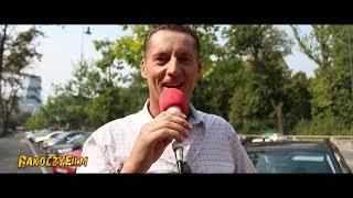Adam Chrola - Moja słodka Weroniko  (Disco-Polo.info)