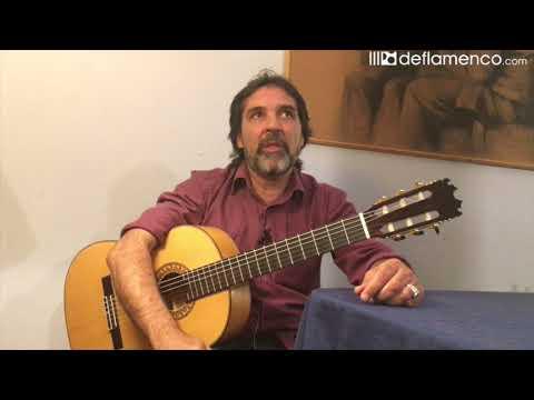 """Entrevista a Agustin Carbonell """"Bola"""" por su libro """"El sueño de Don Ramón Montoya"""""""