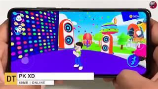 Android Ve İos İçin En İyi 10 Yeni Oyun (online-offline) 2019