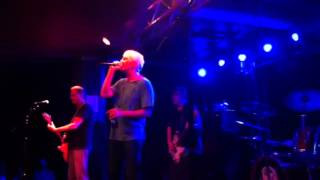 """Guided by Voices """"If We Wait"""""""