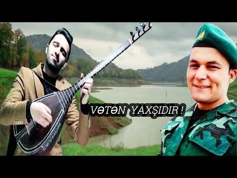 Xudayar Yusifzade -
