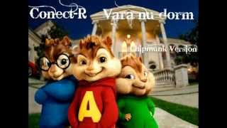 Chipmunk - Vara nu dorm