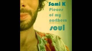 1   Mule's rubato   Sami K Pieces of my northern Soul
