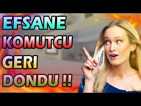 CS 1.6 KOMUT VERME JAİLBREAK ! EFSANE KOMUTLAR !!