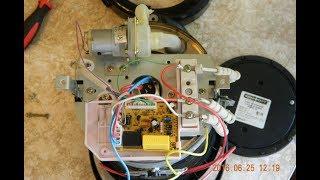 электрочайник Energy E-215