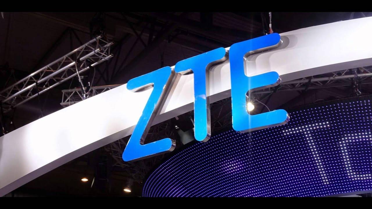 zte nubia z9 купить в екатеринбурге - YouTube