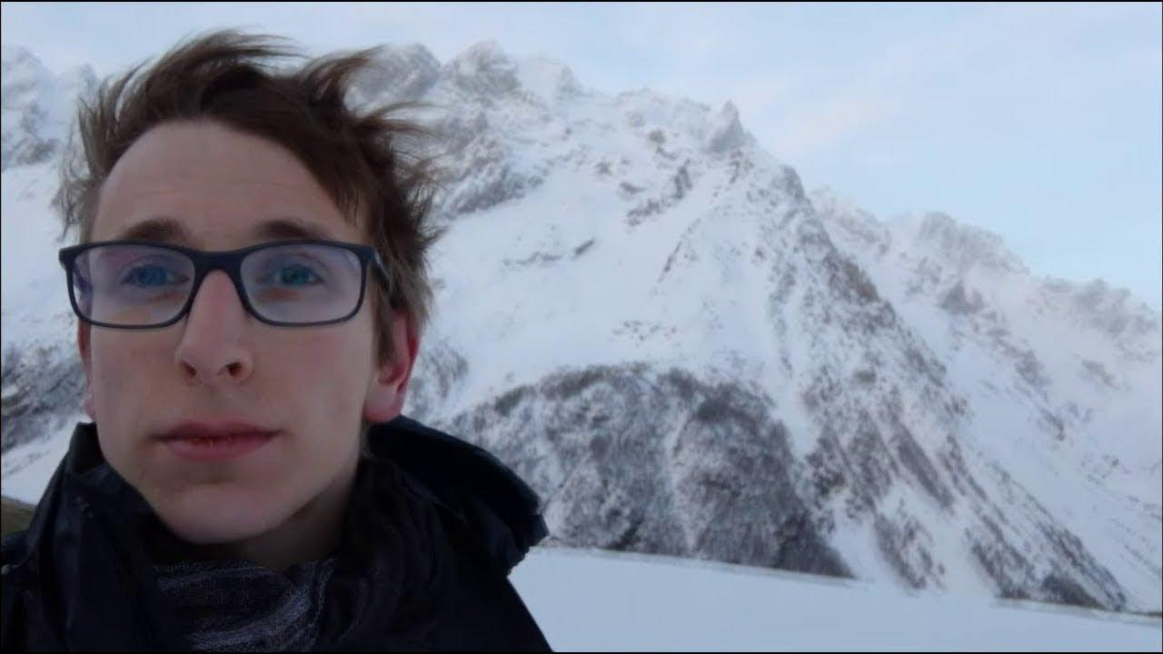 Vidéo de présentation Campagne Tipeee ! (FR)