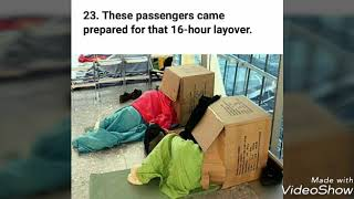 Airport FUNNY PICTURES