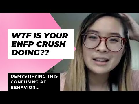 Inside the mind of the ISFP from YouTube · Duration:  6 minutes 31 seconds