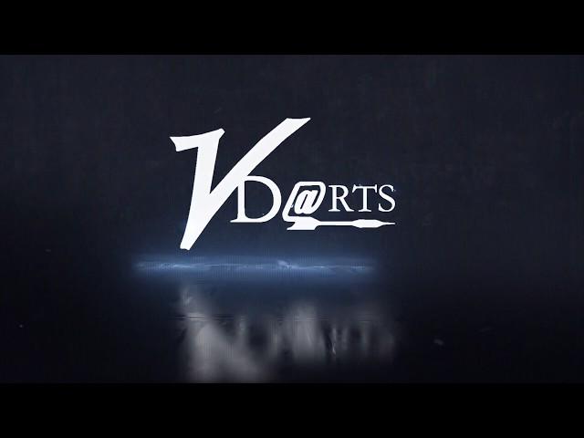 VDarts Mini Plus ?????