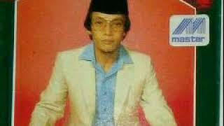 H Muammar Za - Qiro'at 7 Al Isra 1-3 Th.1986 | Pembimbing H Fathoni Manshur