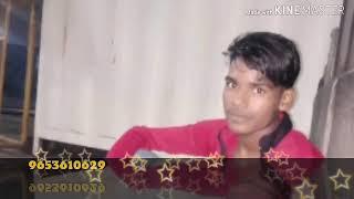 Rashid khan 90