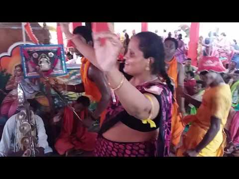 Baithaki Kirtan    Odia Kirtan Video    Sambalpuri Kirtan Video