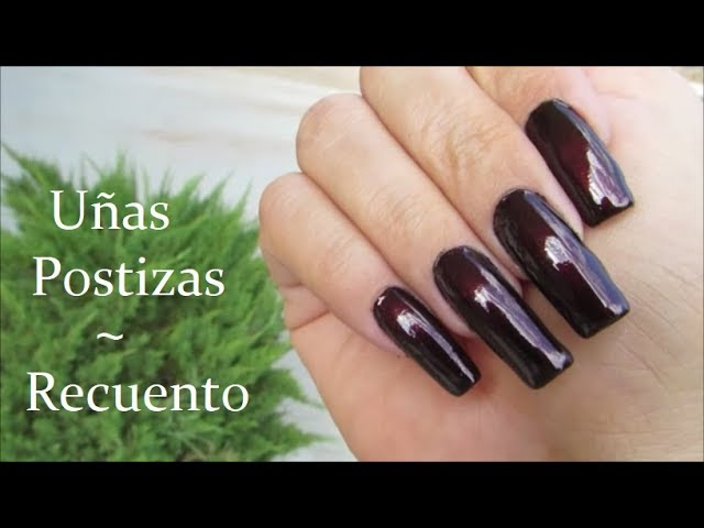 392,274 subscribers - LOVE4NAILSenEspanol\'s realtime YouTube ...