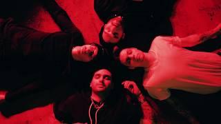 Cane Hill - Acid Rain (Official Music Video)