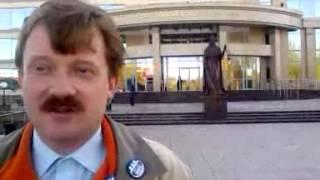 1705 11.00 Permlive.TV-3 SZP Presents