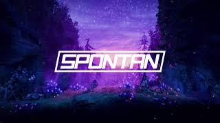 ⛔️❗ KLUBOWA MUZYKA VOL.90 ❗ MARZEC/KWIECIEŃ 2021 ❗ DJ SPONTAN ❗⛔️