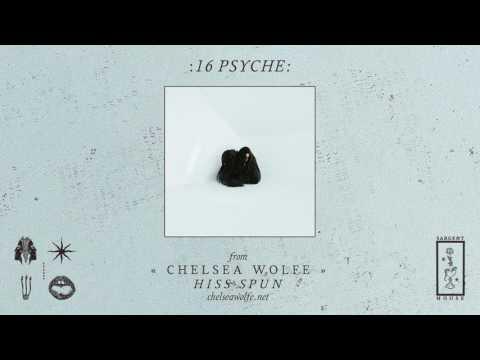 Chelsea Wolfe -