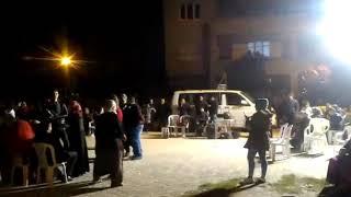 Gambar cover Şıhlılı Ahmet Ercan Bülbül yaktı ortalığı