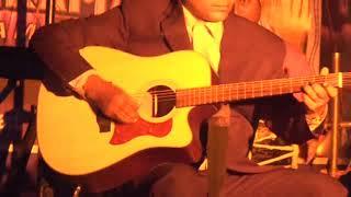 Ajeeb dasta hain yeh-instrumental by Hiranya Kalita, a great musician of Assam