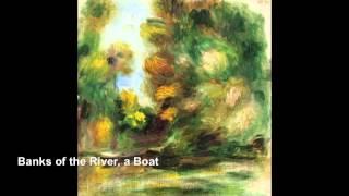 Pierre Auguste Renoir- Complete Works