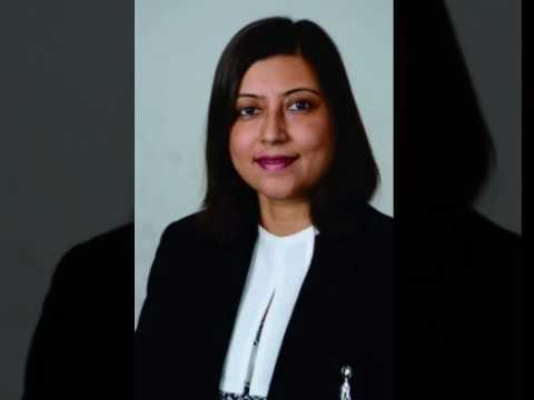 Top Female Advocate in Chandigarh | www.advocatesdhir.com