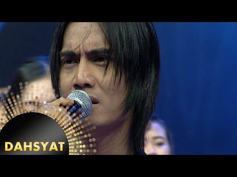 Setia Band Pengorbanan Cinta [Dahsyat] [3 Maret 2016]