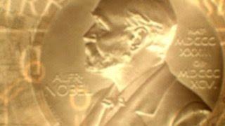 видео Проекты ЦРУ: Александр Солженицын
