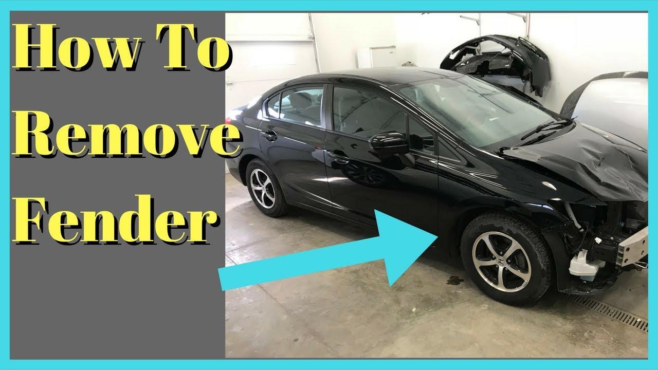 2014 Passenger for 2012-2015 Honda Civic Front Bumper Reinforcement Right