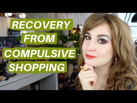 HOW MY NO-BUY YEAR CHANGED MY LIFE | Hannah Louise Poston | MY BEAUTY BUDGET thumbnail