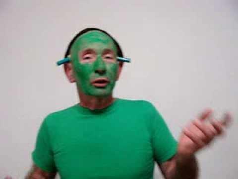 ?@#^Shrek?@#^Do the Roar;Ray Sipe;Comedy;Actor;Celebrity;Parody