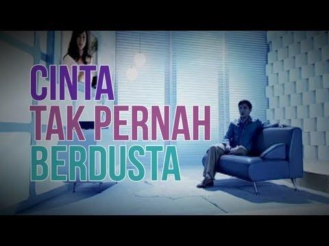 Yana Yulio - Cinta Tak Pernah Berdusta | Official Video