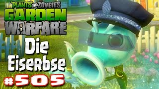 PVZ GW #505 - Bin ich Croesus? - [Let´s Play Plants vs.Zombies Garden Warfare] | HD