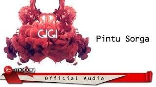 Download Mp3 Gigi - Pintu Sorga