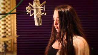 all i ask by adele cover by emma bilyou