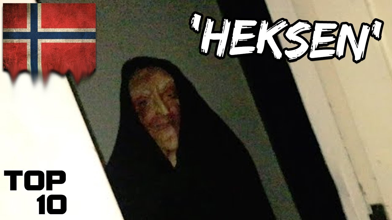 top-10-scary-norwegian-urban-legends