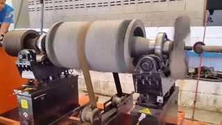 Video Balanceo DINAMICO a rotor electrico de 1800 kg download MP3, 3GP, MP4, WEBM, AVI, FLV Juni 2018