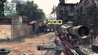 FaZe Pamaj - No Faith