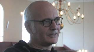 Baixar Einaudi - Becoming a Performer