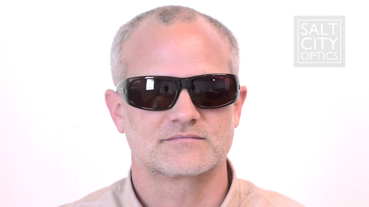 Kaenon mens sunglasses - Kaenon Lewi Prescription Sunglasses At Saltcityoptics Com