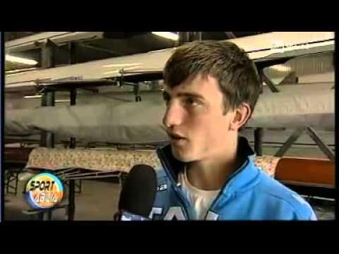 RAI – Servizio Sportabilia Canottaggio Adaptive.flv