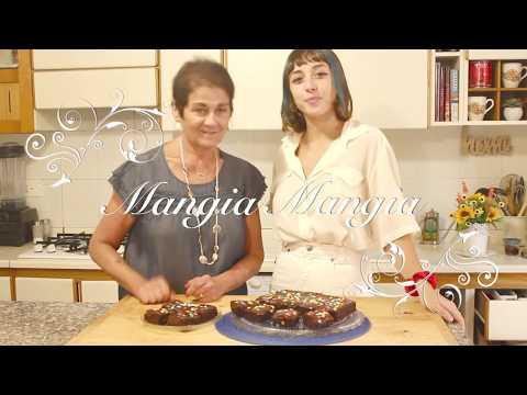 brownies-ricetta-in-italiano